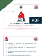 May Day PDF