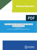 SistemaFinanciero-PolicyBrief