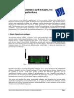SmaartLive_Spectrum_Mode_Measurements