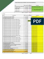 Cópia de MPs e NPs - ND-RJ (3)