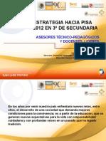 PISA ATPS 2