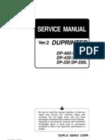 DP_460___330L_SERVICE___VER