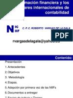 adopcionniifs-100222170218-phpapp01