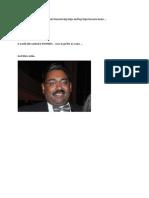 raj rajaratnam case arrested for insider trading