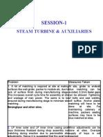 Turbine Issues Resolution (1)