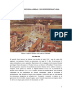 capitulo.5.291009