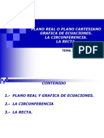 Plano Real 2011