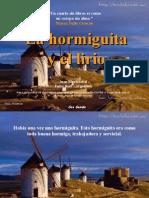 La_hormiguita_y_el_lirio[1]