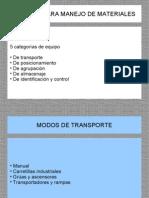 Clase1-Transportadores