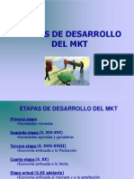 2 Historia Del Mkt