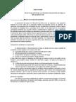 Prevencion de Riesgos en El j.i.