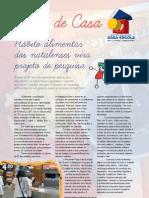 licao_de_casa_8