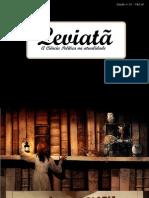 Revista Leviat Cinciapoltica 110418174907 Phpapp02