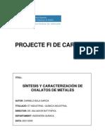 PFC-CARMELO