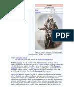 47 pdf allyn the ronin story john