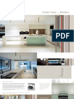0409 Kitchen Brochure