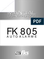 27062008024218_fks_-_manual_fk805_-_2007