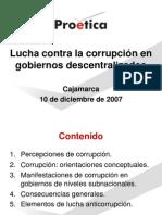 EXPOSICION_CorrupcionmunicipiosCax071210