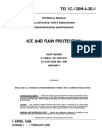 000013 Ice and Rain Protection