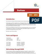 Durham Media Pack - 20112012(2)