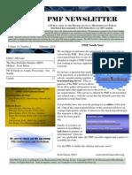 PMFNews1002[1]