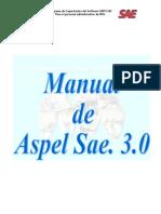 Manual Basico de Sae