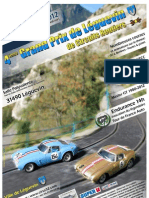 Programme GPL2012 v1b