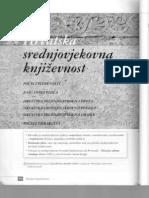 hrvatski srednji vijek