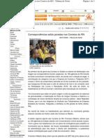 http___tribunadonorte.com.br_79911