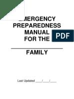 EmergencyPrepManual-DocumentOrg-1