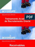 Accenture_-_Academia_Oracle_-_AR