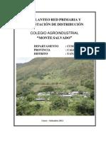 Replanteo Rp y Sed Monte Salvado2