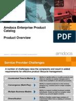 EPC Overview Presentation