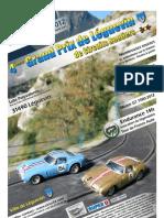 affiche GPL2012