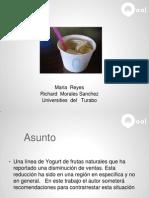 Copyofyougurt2