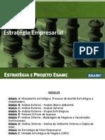 1.2 Estrategia Empresarial_Material Inicial
