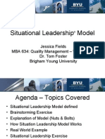 HR-SituationalLeadership-11des07