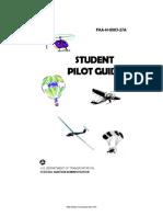 Student Pilot Guide