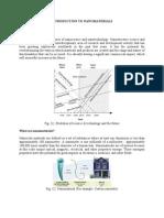 Disadvantages+of+Nanomaterials