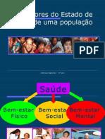 indicadores_saude_Resumo