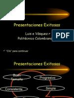 presentacion_exitosa