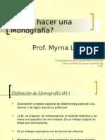 2007-cmo-hacer-una-monografa-25007