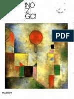 47182211 Paul Klee Quaderno Di Schizzi Pedagogici