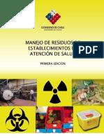 043 Minsal Manual REAS 2009