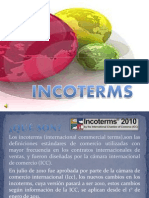 INCOTERMS2010[1] pau