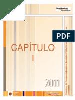 Catalogo_ Presup_Chiapas
