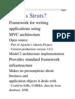 struts-config
