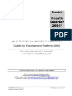 Transaction-Pattern-ford2005