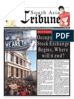 South Asia Tribune weekly