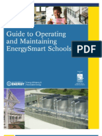 Guide to Energy Smart Schools